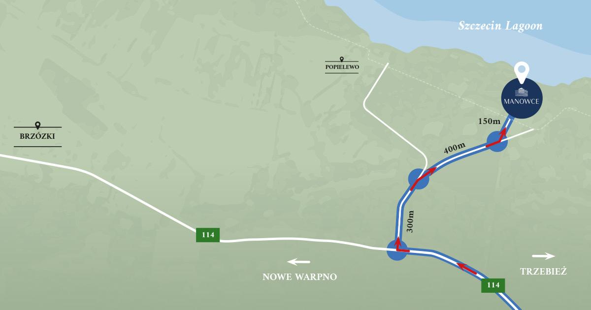 mapa-manowce-www