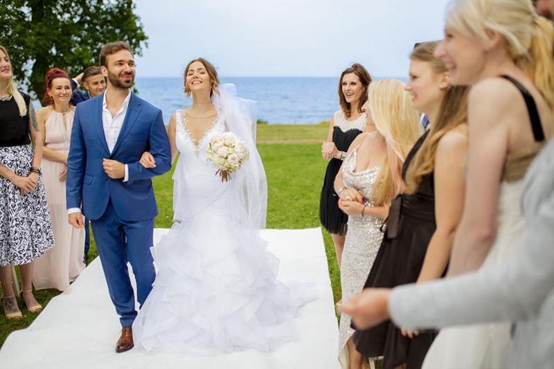 wedding-800