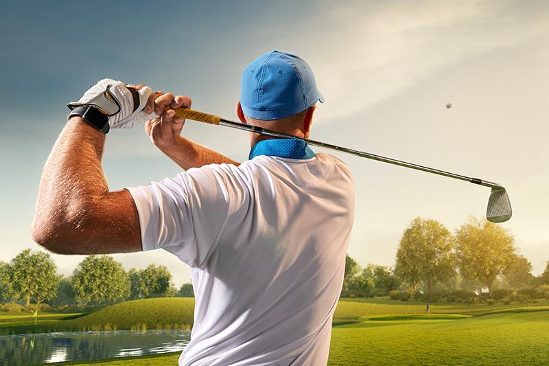 golf-manowce-home_800