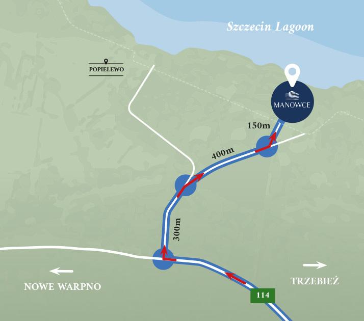 mapa-manowce-www-mobile