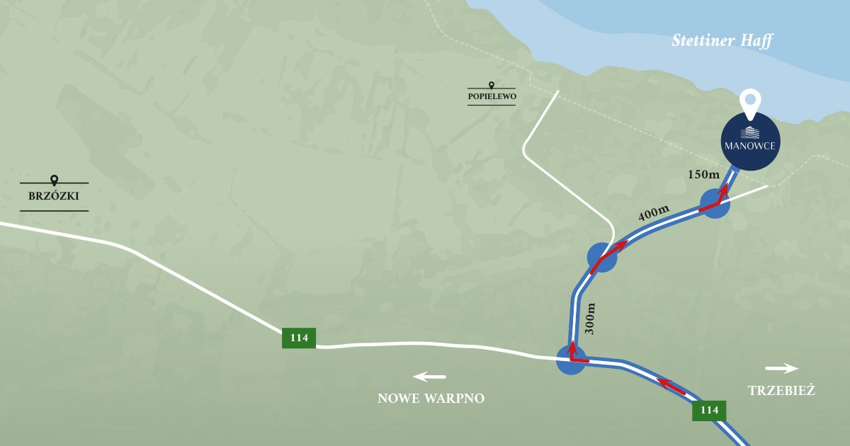 mapa-manowce-www_de