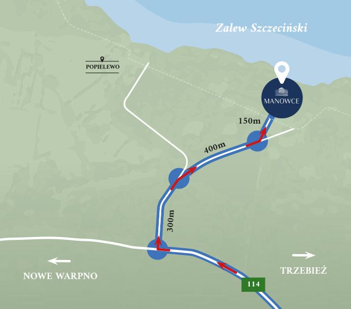 mapa-manowce-www_mobile_pl