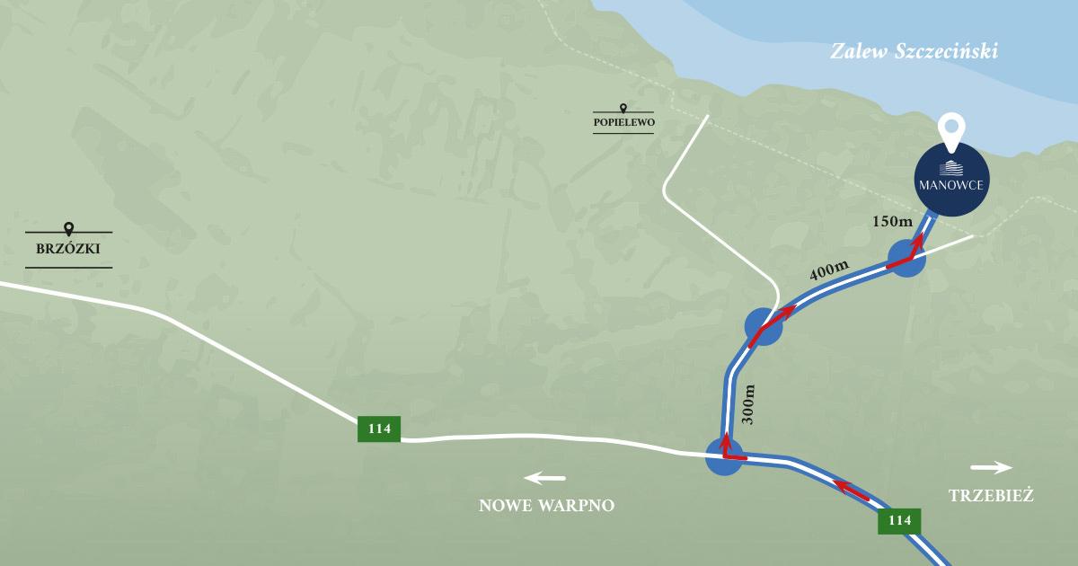 mapa-manowce-www_pl