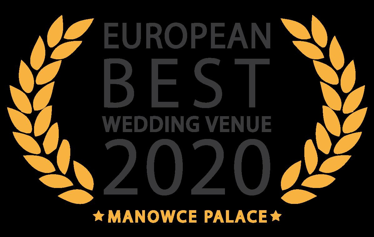 BWV-2020-MANOWCE-PALACE